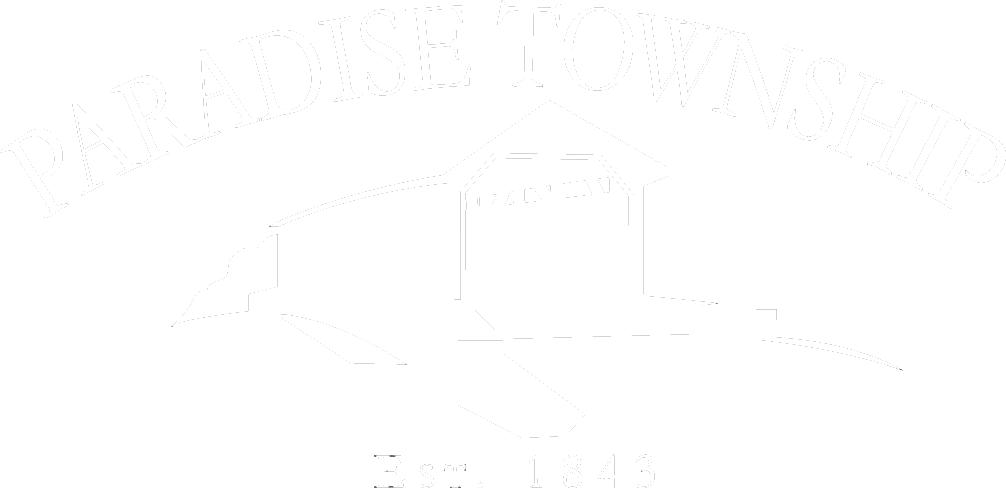 Paradise Township
